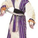 Sheik (Arab)
