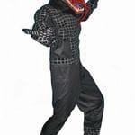 Venom Symbiote (Spiderman)