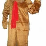 Alf (Alien)