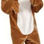 Dog (Boxer)