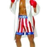 Boxer (Rocky)