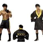 Boxer (Rocky Balboa)