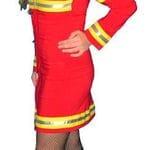 Firegirl sexy