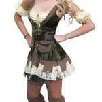 Robin Hood sexy