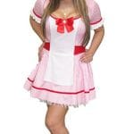 Nurse stripes