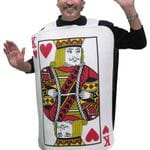King of Hearts (Card)