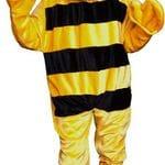 Bee (mascot)