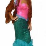 Mermaid (Ariel)