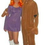 Daphne (Scoobydoo)