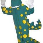 Dinosaur (Dorothy)