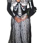 Bones Bride