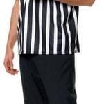 Referee male
