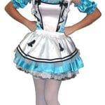 Alice Deluxe