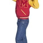 Werewolf Michael