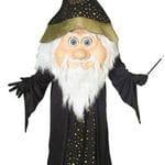 Wizard Grand