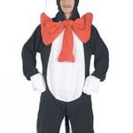 Cat in the Hat deluxe