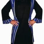Sheik black
