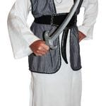 Arabian Sheik