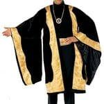 King Leer