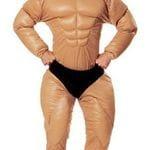 Body Builder