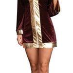 Wizard delight