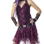 Punky Witch