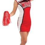 Cheerleader Glee