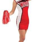 Glee Cheerleader