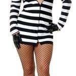 Lady Gaga Prisoner