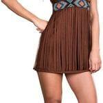 Tribal Hottie