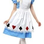 Alice Storybook