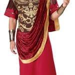 Julius Ceasar Deluxe