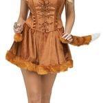 Fox Cutie