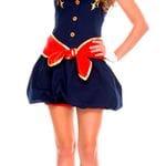 Captain Cutie