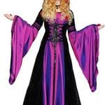 Medieval Enchantress