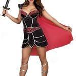 Gladiator Sexy