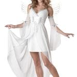 Angel Divine