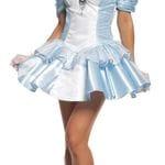 Cinderella Cutie