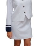 Sea Captain Miss