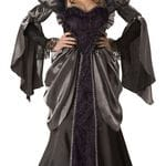 Wicked Queen Deluxe
