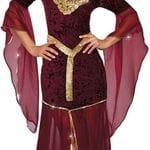 Medieval Babe