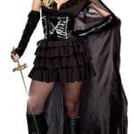 Zorro Babe