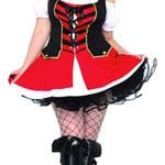 Pirate Aye