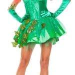 Poison Ivy Cutie