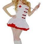 Nurse Corset
