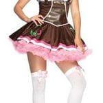 German Cutie