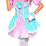 Bunny Beauty
