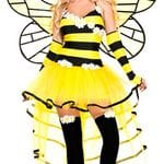 Bee Beauty Elite
