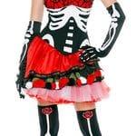 Mexican Muerta