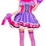 Cheshire Cat Cutie